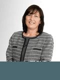 Julie Lepagier, LEPAGE PROPERTY - CASTLE HILL