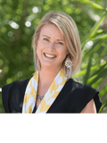 Heather Callaghan, Ray White Geaney Property Group