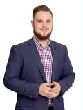 Aidan Boyd, Metro Property Management Pty Ltd - -