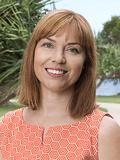Jodie Hedley-Ward, McGrath Estate Agents - CALOUNDRA