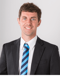 Nick Hay, Harcourts - Northern Midlands