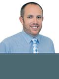 Rodney Millett, Maleny and Hinterland Real Estate - Maleny
