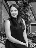 Rachael Byrne, Jean Brown Properties - Coomera