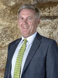 Gary Reeves, Nest Property - Hobart