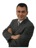 George Corapovski, Quest Realty Group - Bankstown