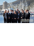 Charlotte Peterswald Property Management, Charlotte Peterswald Property Management - Sandy Bay