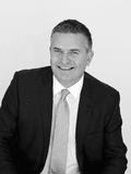 Tony Clark, McDonald Upton - ESSENDON