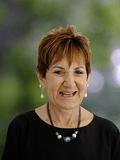 Pauline O'Neill, Cutcliffe Properties - MULGRAVE