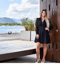 RENEE AMADIO, Amadio Property Group - CAIRNS CITY