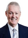 John Ahern Rentals, John Ahern Real Estate - Slacks Creek