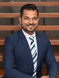 Sukhbir Sidhu, Starr Partners - BELLA VISTA