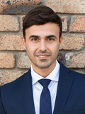Firas Halwani, Ray White  - Paddington