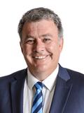Craig Baynes, Harcourts - Sheppard (RLA 211280)
