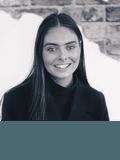 Niamh O'Brien, Pride Real Estate - PRAHRAN