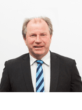 Andrew Bennett, Harcourts - North East