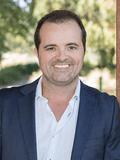 Shane Donovan, Donovan Real Estate Partners