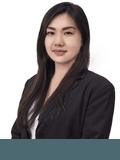 Angela Wong, Century 21 Southern Realty - Wolli Creek