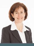Pam Baum, Mackay Regional Real Estate - Mount Pleasant