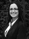 Daniela Pavlides,