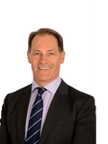 Paul Thompson, Collective Property Group WA - COTTESLOE