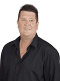 Boyd Reilly, Stocker Preston - Dunsborough