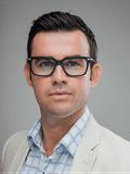 Edward Smyth, NGU Real Estate - Gold Coast