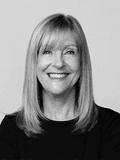 Pam Herron, The Agency