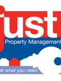 Leasing Team, Just Property Management - Bunbury