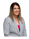 Zina Fox, Benchmark Specialist Property Managers - Joondalup