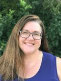 Sue Ward, One Agency Ward Real Estate - Northside