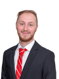 Anthony Domrow, LJ Hooker - Coomera/Ormeau