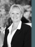 Karen Vial, Burke & Smyth Real Estate - Tamworth