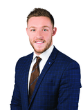 Alexander Warrilow, Freedom Property, Mr Sell Team - Ormiston
