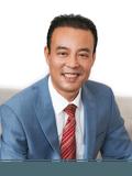 Binh Nguyen (Benny), Sweeney Estate Agents - St Albans