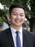 Tai Nguyen, McGrath - Bankstown