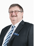Brian Soutar, Harcourts - Drouin