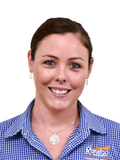 Maree Murphy, Ruralco Property - Territory Rural