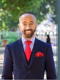 Bradley Jacobs, Boutique Property Agents - Sydney