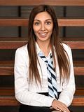 Miriam Chbib, Starr Partners - Gladesville & Ryde