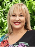 Rose Baker, Ray White Cairns South -