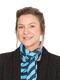 Alicia Hansson, Harcourts Signature  - Rosny