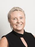 Jess Lee, Habitat Real Estate - THE GARDENS