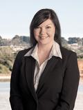 Heidi Sparks, Nicholas Lynch Real Estate