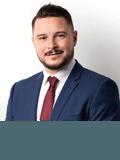 Ignacio Rodriguez, Beller Real Estate - Prahran