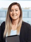 Laura Ritchie, Woodards Northern - Carlton