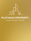 Platinum Property Management Group Brisbane,