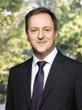 Nick Kamaretsos, Barry Plant (Oakleigh) Pty Ltd - Oakleigh