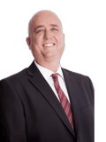 Garry Dunn, Wiseberry - Forster