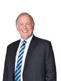 Michael Severn, Harcourts Packham Property - RLA 270 735