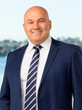 David Diamantopoulos, Devine Real Estate - Marrickville | Dulwich Hill